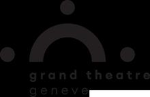 grand théâtre genève